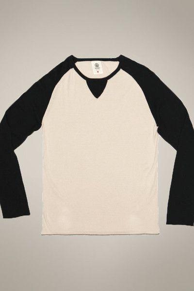 über comfy shirt by Ever