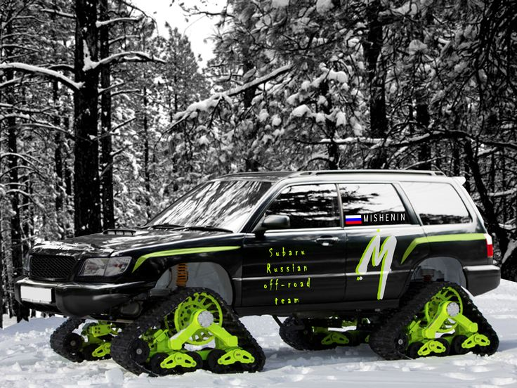 17 best images about souped up subarus on pinterest shark fin ken block and subaru legacy. Black Bedroom Furniture Sets. Home Design Ideas