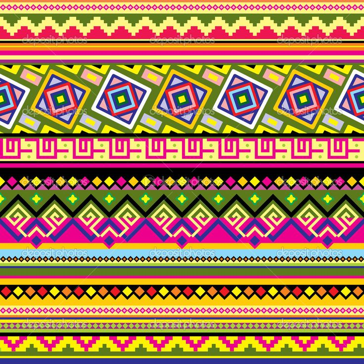 17 best ideas about tribal pattern wallpaper on pinterest for Afro latino 18 cuisine