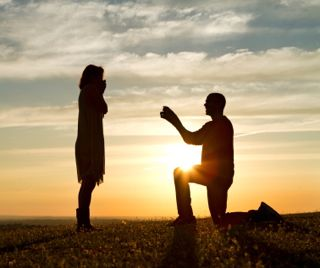 #Romantic Ways to #Propose #Marriage Check out these creative ideas for proposing both privately and publicly: http://www.sandiego-romantics.com/romantic-ways-to-propose.html