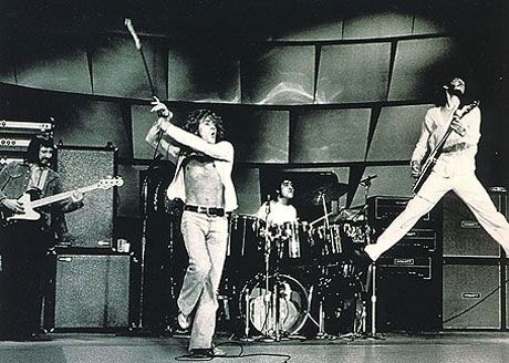 The Who: Rocks God, Greatest Band, The Who, Google Search, Rocks Band, Dr. Who, Favourit Music, Rolls Heroes, The Band