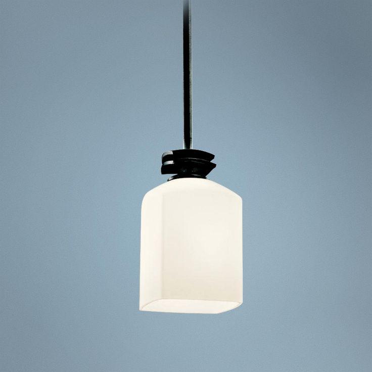 38 Best Remodel Lighting Images On Pinterest