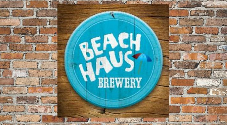 Possible Free Swag From The Beach Haus Brewery - http://gimmiefreebies.com/topic/free-swag-beach-haus-brewery/