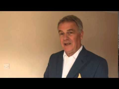 George - Best Binary Option Brokers - REVIEWS - SCAMS