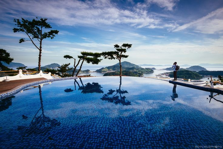The+Best+Places+to+Photograph+in+Tongyeong,+South+Korea