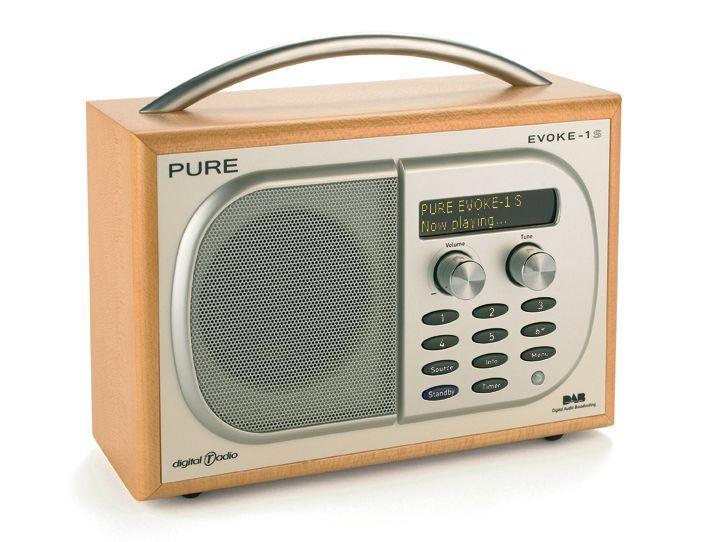 best 25 pure dab radio ideas on pinterest dab plus. Black Bedroom Furniture Sets. Home Design Ideas