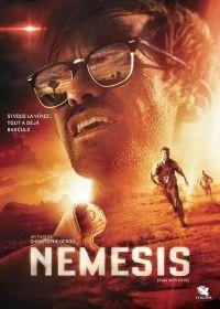Sam Was Here  Nemesis 2016    Download free at lestopfilms.com