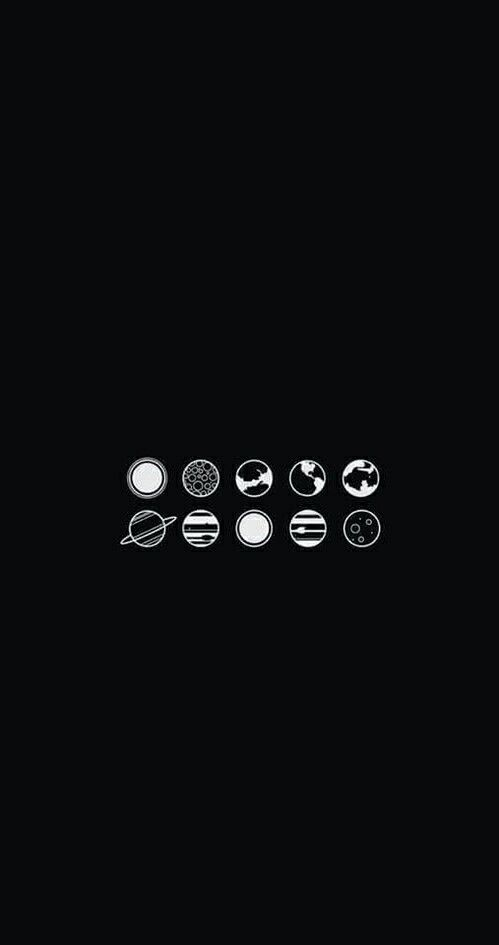 #milkyway #tumblr #black #white #galaxy