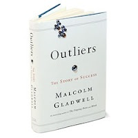 OutliersWorth Reading, Book Worth, Book Reading