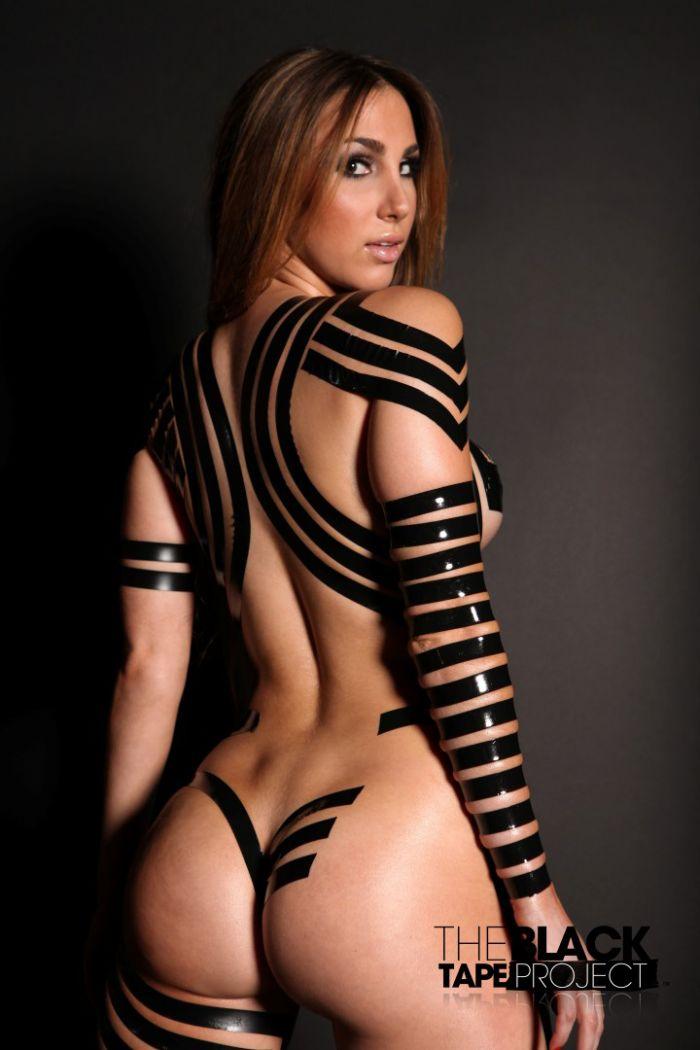 Bangaluru sexyhottest models naked images kombat