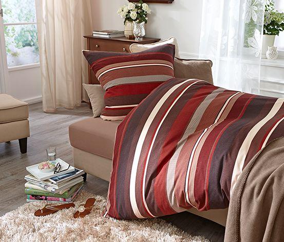 43 best images about schlafzimmer on pinterest deko warm and jersey. Black Bedroom Furniture Sets. Home Design Ideas