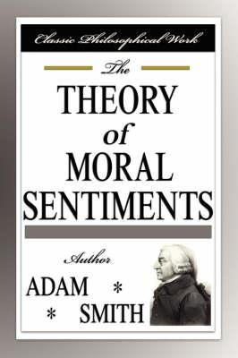 the criticisms of adam smiths economic theory Criticism of the theory of moral sentiments criticism of the (p177) 12 criticism of the theory of moral sentiments source: the life of adam smith author(s): ian simpson ross publisher: 19 economic theorist as commissioner of customs.