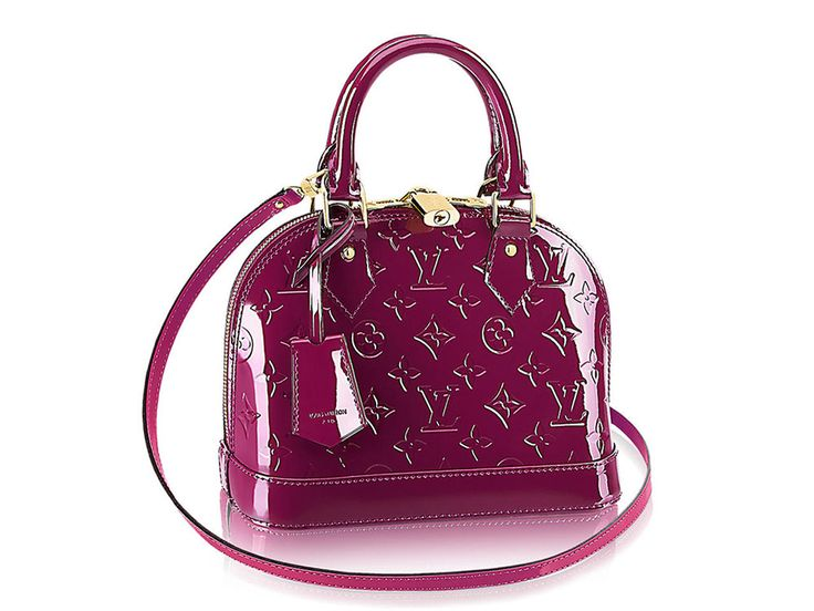 Rumors are Flying That These Louis Vuitton Bags are Being Discontinued
