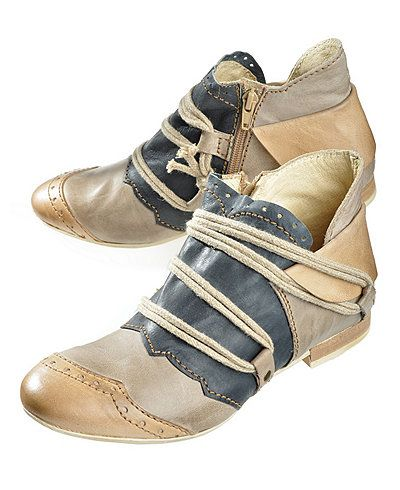 38 best Shoes, Fabulous Shoes! images on Pinterest Customer - grn farben