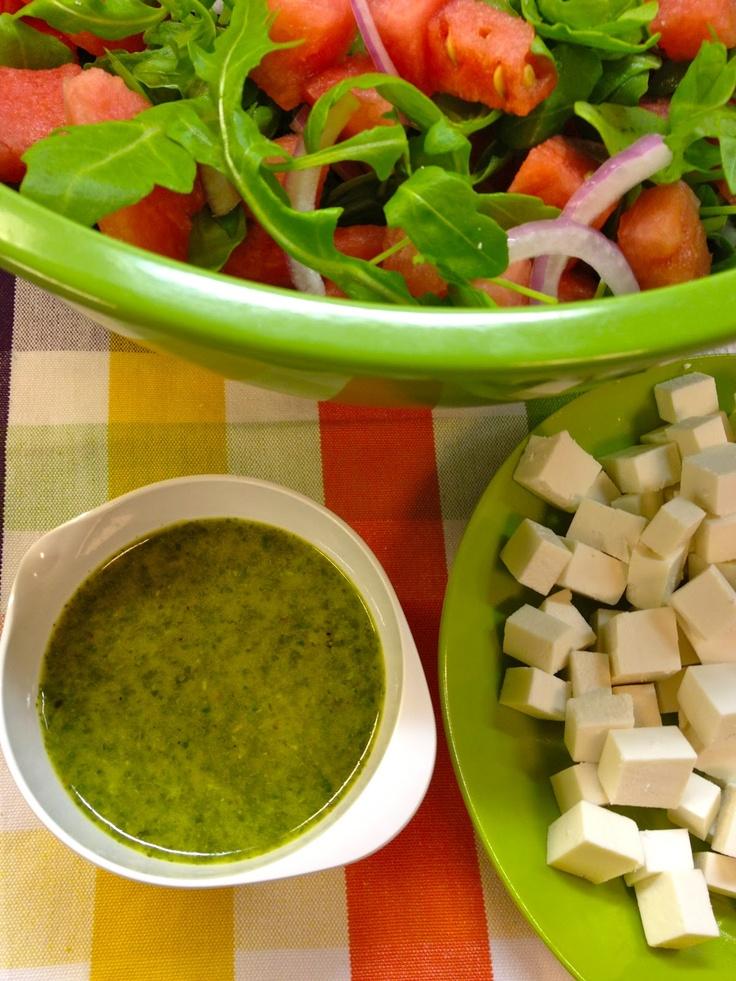 Delicious Ricotta Salata Citronette Recipes — Dishmaps