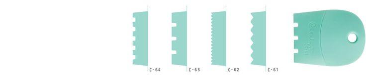 /wp-content/uploads/2014/01/catalyst-contours-c2.jpg