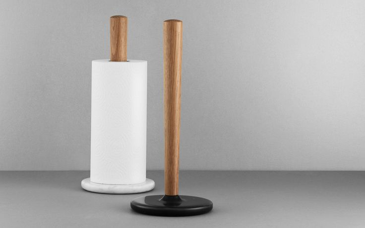 normann copenhagen craft - Google-haku