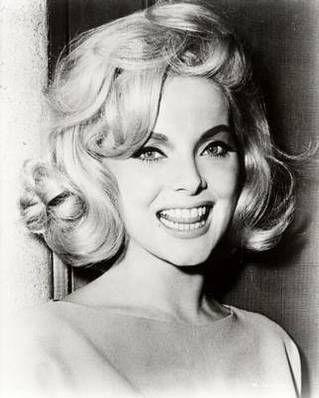 Virna Lisi, 1960s