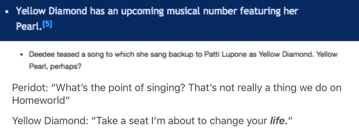 PATTI LUPONE?!???!!!? I thought my musical theatre heart exploded with Susan Egan but now Patti-freaking-Lupone??? Jesus I can't handle this show anymore