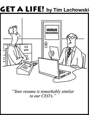 104 best the funny pages employment images on pinterest comic