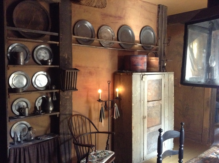 136 Best Images About Home Decor 1800 39 S Civil War On