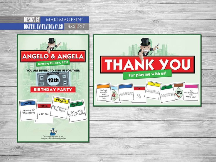 25 unieke ideen over Monopolie bord op Pinterest  Monopolie