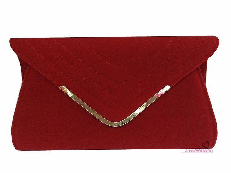 Купить товарНу вечеринку пром сумка простой мешок мода сумка новинка Swed сумки в категории Вечерние сумкина AliExpress.