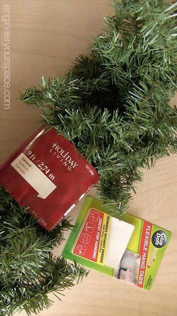 You'll be happy you didn't buy your Christmas tree yet when you see these awesome ideas