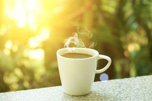 .21. März: Heute kann man Kaffee mit einem Gedicht bezahlen > Kleine Zeitung