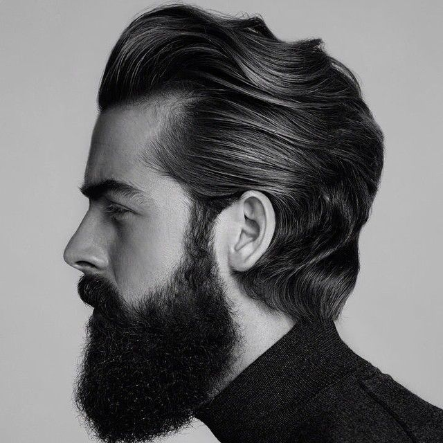 coupe cheveux homme tendance fashion mode degrade tondeuse men haircut 2015 08 mens haircut. Black Bedroom Furniture Sets. Home Design Ideas