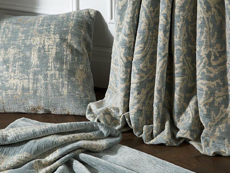 Jim Dickens - текстиль высшего качества #jim_dickens_fabric
