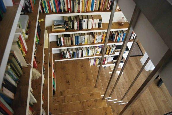 Bücherturm3