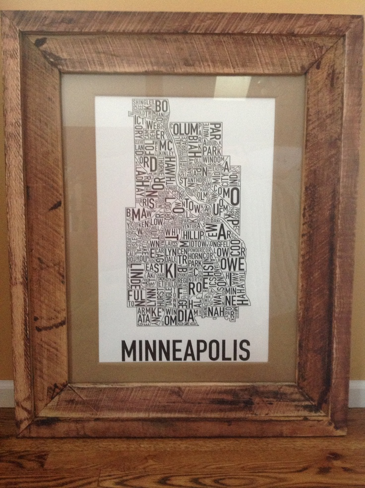 7 best Frames images by Amy Jenkins on Pinterest   Home ideas, Build ...