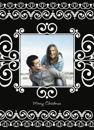 745 best christmas gift ideas images on pinterest Modern family christmas special