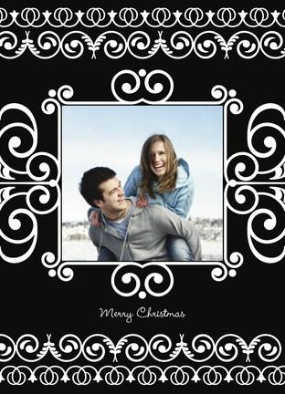 745 Best Christmas Gift Ideas Images On Pinterest