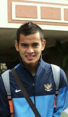 cakep (y)