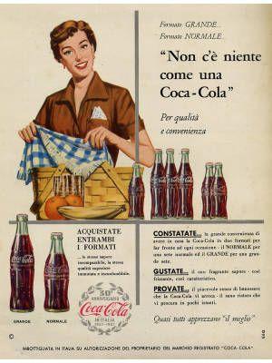 vecchie reclame di tutto il mondo immagini - Cerca con Google