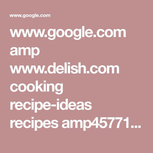 www.google.com amp www.delish.com cooking recipe-ideas recipes amp45771 easy-carbonara-recipe