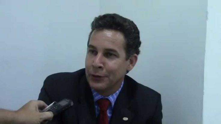 Entrevista ,Alvaro José Lucas Chaparro