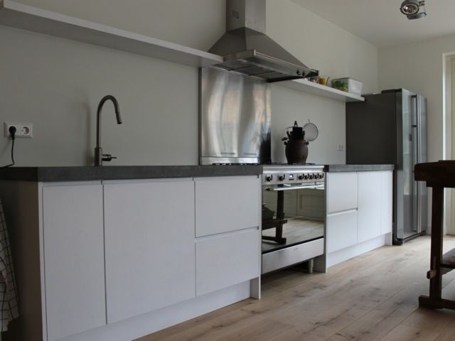 1000 images about kitchen on pinterest ikea ikea for Ikea keukens 2015