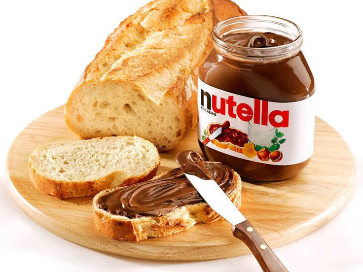 2/14/15 . . . Michele Ferrero, 89, died following a lengthy illness. He is best known as the world's confectionary king. Nutella was born in 1964, produced by Italian company Ferrero. Thanks to Pietro Ferrero and his son, Michele, we now have Tic Tacs, Nutella, Kinder-Eggs, and Roche.