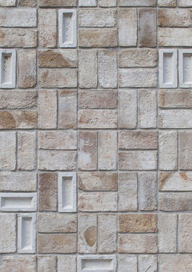 Rabobank Westelijke Mijnstreek Advice Centre | Mecanoo | Photo: Christian Richters | Archinect