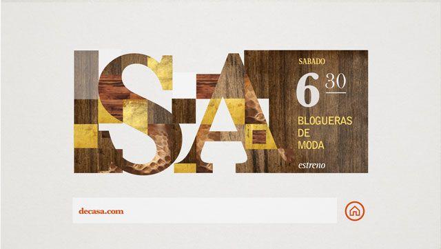 LUMBRE | Vignette design, Branding design, Creative studio