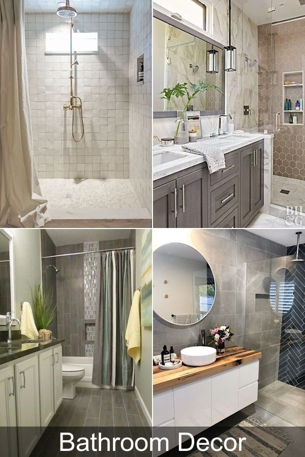Rose Gold Bathroom Accessories Bath Ensembles Sets Cute Bathroom Decor Ideas Turquoise Bath A In 2020 Bathroom Decor Purple Bathrooms Purple Bathroom Accessories