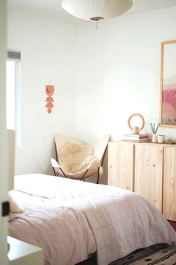 Master Bedroom Remodel Guide This Can Be A Fun To Include The Whole Family In