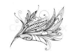 bildergebnis f r zeichnungen mit bleistift f r anf nger blumen skizzen pinterest search. Black Bedroom Furniture Sets. Home Design Ideas