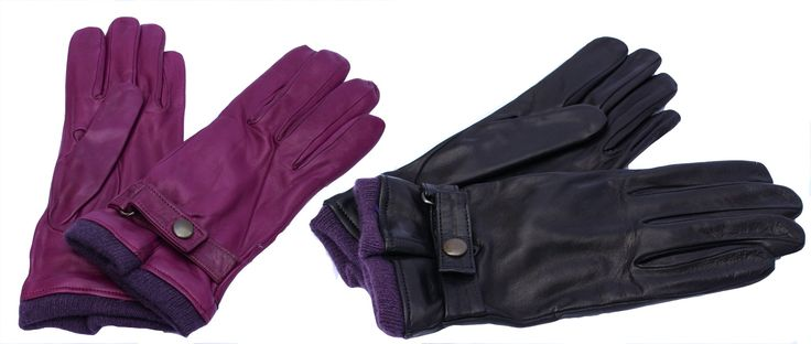 It's fall!🍂 Which means winter is coming, which means sweaters, boots and GLOVES! ❄️ These fashionable, colorful and comfortable gloves are perfect for the cold weather! #fall #winter #gloves #coldweather #snow