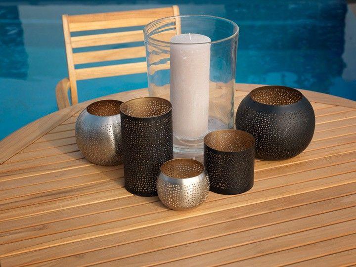 Design#5001188: 17 migliori idee su ausziehtisch garten su pinterest .... Terrassenmobel Materialien Beispiele