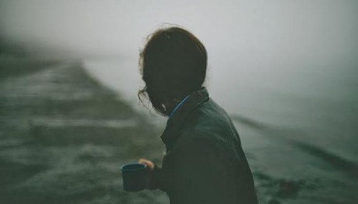 Cómo Seguir Adelante Tras Perder A Un Ser Querido