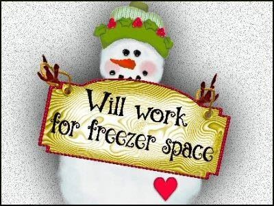 Perfect Funny The Sign Would Be Cute To Hang On A Real Snowman